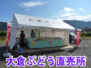 Ookurabudou01
